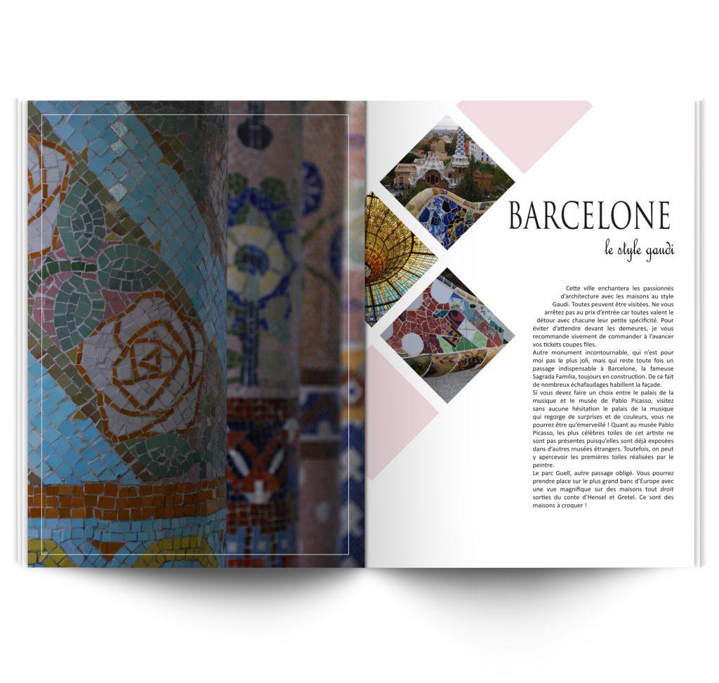 magazine-mise-en-page