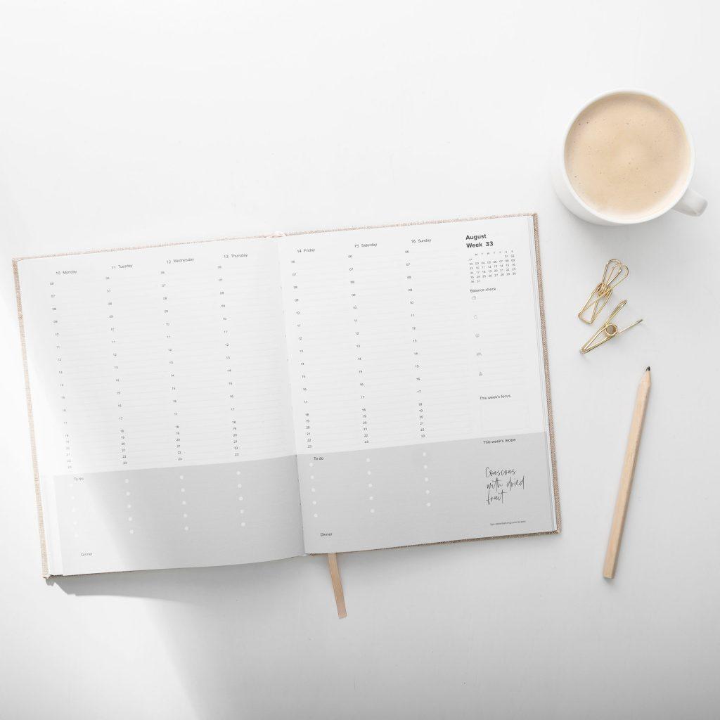 process-creation-freelance